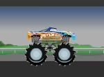 Jugar gratis a Hot Wheels MJ Destruction