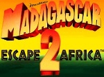 Jugar gratis a Madagascar 2: Escapar de África