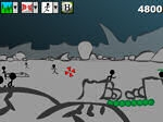 Jugar gratis a Playing Field 2
