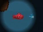 Jugar gratis a Deep Sea Diver