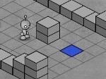 Jugar gratis a Lightbot