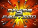 Jugar gratis a Chaos Faction 2