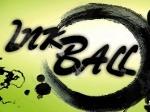 Jugar gratis a Ink Ball
