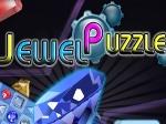 Jugar gratis a Jewel Puzzle