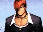 Jugar gratis a King Of Fighters Vs Ultimatum