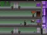 Jugar gratis a Matrix Rampage