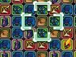 Jugar gratis a Ben 10 Omnimatch