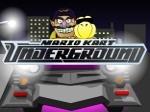 Jugar gratis a Mario Kart Underground
