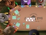 Jugar gratis a Governor of Poker 2