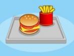 Jugar gratis a Burger Restaurant 4