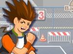 Jugar gratis a Inazuma Eleven