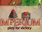 Jugar gratis a Imperium Online