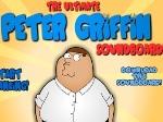 Jugar gratis a Peter Griffin
