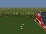 Mi granja linda