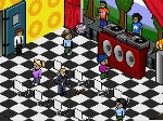 Habbo Hotel: Youth Club