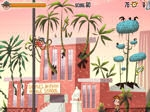 Jugar gratis a Front Page Nuisance