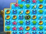 Jugar gratis a Fishdom Online