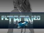 Jugar gratis a FLTRON 2