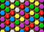 Jugar gratis a Hexagram