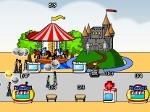 Jugar gratis a Atracciones de feria