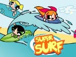 Jugar gratis a Super Surf