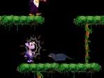 Jugar gratis a Monos