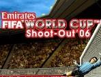 Jugar gratis a FIFA World Cup