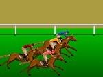 Jugar gratis a Carreras de caballos