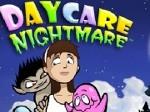 Jugar gratis a Cuidar a los bebés monstruos