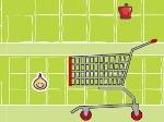 Jugar gratis a Hacer compras