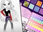 Jugar gratis a Diseñadora de ropa