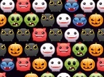 Jugar gratis a Bubble Hit Halloween