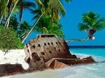 Jugar gratis a Lost Island Adventure