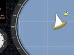 Jugar gratis a Barco de timón
