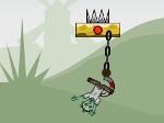 Jugar gratis a Impale
