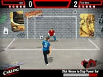 Jugar gratis a Against The Wall