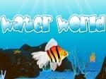 Jugar gratis a Water World