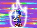 Jugar gratis a Sonic X
