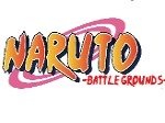 Naruto Battlegrounds
