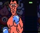 Jugar gratis a Boxeo