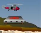 Jugar gratis a Helicópteros
