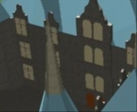 Jugar gratis a Escapar del castillo