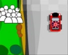 Jugar gratis a Mini Rally