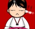 Jugar gratis a Taekwondo