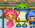 Umizoomi