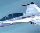 Jugar gratis a Aviones de guerra