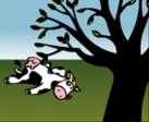Jugar gratis a Mata vacas