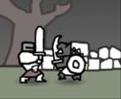 Jugar gratis a El Bárbaro