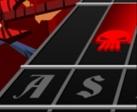 Jugar gratis a Riff Master
