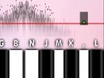 Jugar gratis a Pianista